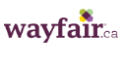 Wayfair.ca Business screenshot